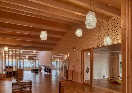 100 Lamp Architecture Arturo Alvarez Projects