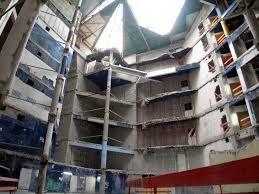 bureau d études béton armé bureau d études structure bâtiment béton armé estrucba home