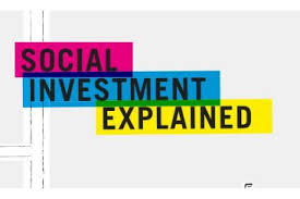 si e social entreprise social enterprise events social invesement finance