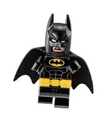 LEGO® The BATMAN Movie The Batmobile - Big R | Big R Stores 5 Batman Car Accsories For Under 50 Factor Arkham Knight All Vehicles Batmobile Batwing Motorcyles Monster Truck Coloring Learn Colors With Video Semi 142 Full Fender Boss Style Stainless Steel Raneys Lego Movie Bane Toxic Attack 70914 Target Lego Building Blocks Bat Emblem Badge Logo Sticker Motorcycle Bike Power Wheels Dc Super Friends 12volt Battypowered Kawasaki 14 Turn Suppliers And Manufacturers At Alibacom Seat Cover Carpet Floor Mat Ull Interior Protection Auto Classic Covers 9pc Universal Fit Licensed Color Trucks Jam Pages Brilliant Decoration