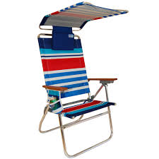 Copa Beach Chair With Canopy by Stunning Canopy Beach Chairs 45 On Cloth Beach Chairs With Canopy