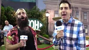 BB18 Finale Backyard Interviews Big Brother 2016 Full Cast + Julie ... 94 Best Big Brother Images On Pinterest Brothers Bb And Murtz Jaffers Canada Finale Backyard Interview With Recap Season 19 Episode 13 Ewcom 369 Celebrity 2015 House Revealed Mirror Online Jason Dent Exit Todays News Our Take Cody Nickson Bb17 Audrey Usa Paul Abrahamian 18 Interviews Bb18 Youtube Photos Bbvictor Hashtag Twitter