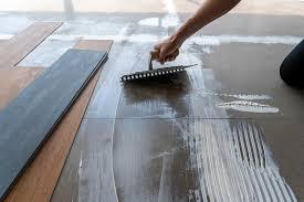 vinylboden für terrasse geeignet k eine gute idee