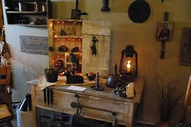 primitive decorating ideas for living room 1000 images about