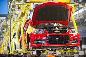 GM, Holden Ending Australian Manufacturing By 2017 Corvette Plant Tours To Be Halted Through 2018 Hemmings Daily 800horsepower Yenko Silverado Is Not Your Average Pickup Truck Rapidmoviez Ulobkf180u Hbo Documentaries The Last Opel Will Continue Building Buicks 2019 Oshawa Gm Reducing Passengercar Production In World Headquarters Youtube Six Flags Mall Site House Supplier Expansion Fort Worth Star Bannister Chevrolet Buick Gmc Ltd Is A Edson Canada Workers Get Raises 6000 Signing Bonus New Contract Site Of Closed Indianapolis Going Back On Market Nwi Fiat Chrysler Invest 149 Billion Sterling Heights Buffettbacked Byd Open Ectrvehicle Ontario