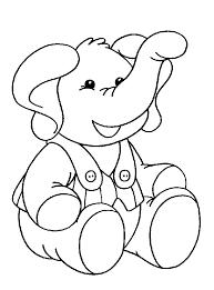 dessin pour imprimer coloriage pour les petits 2 à colorier allofamille