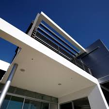 100 Edward Szewczyk Gallery Of Wentworth Rd House Architects 10