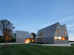 100 Architects Hampton The 12 Most Innovative And Beautifully Designed Buildings In