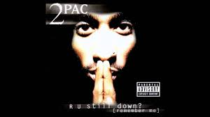 2pac so many tears og with stretch 2pac legacy