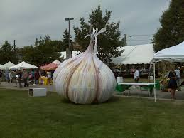 Grims Pumpkin Patch Pa by Breast Cancer Archives Ohio Wine And More Ohio Wine And More