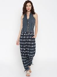 jumpsuits buy jumpsuits for women girls u0026 men online in india