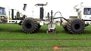 Vibrator Trucks.avi - YouTube Seismic Testing School Buildings For Ministry Of Education Koast Usgs Tries Listening To Human Racket Uerstand Hazards Rev Up Your Hobby With The Sct From Revolution Rc Dmt Contracted 3d Seismic Survey In Landau Germany Power Baseplate Kit G5 Spring Truck Skate New Testride Pantheon Trip Ultra Compact Longdistance Tool Surveying Innoseis Shift Luxury Car Market Trucks Fortune 118 4wd Monster Rtr Orangewhite Rizonhobby The Purple Violet Press Shots Thumper Leaving Taymouth Utility Munich Betting On Geothermal Heating Ambitious Operations