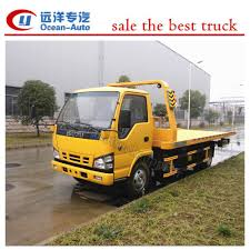 ISUZU Tow Truck 4TON,Japan Tow Truck Supplier,ISUZU Tow Truck For ... Flatbed Tow Truck Suppliers And Manufacturers At Alibacom Cnhtc 20t Manual Howo Wrecker Tow Truck Ivocosino China For Children Kids Video Youtube Towing Recovery Vehicle Equipment Commercial Isuzu Tow Truck 4tonjapan Supplierisuzu Wrecker Sale Supplier Wrecker Japan Sale In India