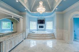 bathroom remodeling mclean va bathroom renovation fairfax va