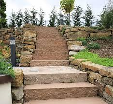 schöne steine gutes gewissen bauen