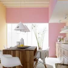 farbkombinationen beim wohnen wandfarben möbel und