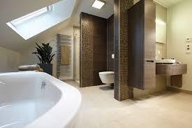 neo 312 musterhaus wuppertal modern badezimmer