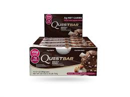 The Best Protein Bars Of 2016, Ranked Bpi Best Protein Bar Sample Review Page 2 Bodybuildingcom Forums Review The Swolemate Kitchen Amazoncom Oh Yeah One Bars Variety Pack 12 Nobake Chocolate Peanut Butter Recipe Sparkrecipes Worlds Tasting Faest Healthiest Homemade Best Protein Bars Of 2016 Ranked Top Three Junk Foods Inhibiting Weight Loss Dr Terry Simpson Promax Cookies N Cream 12pack Sports What Is The Bar In 2017 Predator Nutrition Top 6 Best Youtube Foodie Bite Smores