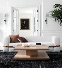 104 Modren Sofas Modern Furniture Affordable Unique Edgy Cb2