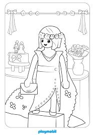 Coloriages Imprimer Zelda Num Ro 2200 Coloriage De Twilight