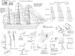 Model Ship Plans Free by Gagboat Detail Free Wooden Kayak Building Plans
