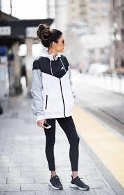 best 25 sport fashion ideas that you will like on pinterest