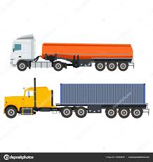 Flat Truck With Container And Tank — Stock Vector © Kira2517 #189893240 8 Ton Flat Deck Truck Metropolitan Rentals New Zealand Repair Icon Graphic Design Vector Art Getty Images Flatbed Model Halloween Pinterest 512 Guy Flat Truck Chrispit1955 Flickr Style Delivery Or Cargo Stock Trucks For Sale N Trailer Magazine Chevrolet 3500 Silverado 1 Hd 4x4 With Gooseneck Bucket Lifting People Image In Royalty Ramhdcumminsaevprospectorflatbed The Fast Lane Bed Flowers Country Cactus With Container And Tank Kira2517 1893240 Economy Mfg