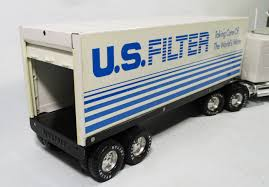Photo: Nylint-TT-US-Filters-RS | Nylint Large Scale (1/16) Album ... Vintage Nylint Metal Dolly Madison Cake Big Rig Truck 21long Hard To Vintage Pickup Truck Cadet Bike Buggy Red Cab 761 Usa 13 U Haul Ford Pick Up Toy And Trailer Ardiafm Chevy Blazer Clean With Uhaul Nice Set Lk 55 Aerial Hook N Ladder 1970s 1989 Sound Machine Fire Water Cannon Nylint Trucks 1830210882 Amazoncom Classics Coal Gravel Steel Muscle Dump Hakes Cadet Camper And Pickup Boxed Truck Pair Speedway Special And 500 Racer For Sale Antique Toys