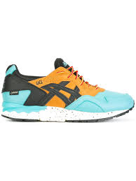 Asics Gel Lyte Iii Mt, Asics Lace-up Sneakers Men Shoes ... H20bk 9053 Asics Men Gel Lyte 3 Total Eclipse Blacktotal Coupon Code Asics Rocket 7 Indoor Court Shoes White Martins Florence Al Coupon Promo Code Runtastic Pro Walmart New List Of Mobile Coupons And Printable Codes Sports Authority August 2019 Up To 25 Off Netball Uk On Twitter Get An Extra 10 Off All Polo In Store Big Gellethal Mp 6 Hockey Blue Wommens Womens Gelflashpoint Voeyball France Nike Asics Gel Lyte 64ac7 7ab2f