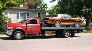 Hooked Up Towing – The Twin Cities Premier Towing Company Milwaukee Towing Service 4143762107 Melbourne Cheap 24 Hour Truck Breakdown Roadside Tow Truck Service In Queens Ny Call 3477427910 Hire The Best That Meets Your Needs Wrecker Near Me Fuel Delivery Fort Wayne Affordable Nashville Tn B N Auto Services Home Daves Sckton Manteca Heavy Duty Charlotte Queen City North Carolina Vehicle Sherwood Park Kates Edmton Saco Repair I95 Maine Maines Collision Body Shop Inc Springfield Ohio