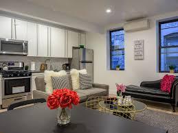 100 Manhattan Duplex Stunning 4 BED 2 BATH Brand New Best NYC Neighborhood