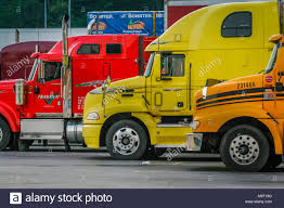Long Haul Truck Traffic Stock Photos & Long Haul Truck Traffic Stock ... Vnl Longhaul Tractor Launched By Volvo 18 Wheeler Long Haul Truck Page 6 Big Rigs Pinterest Rigs Teslas Electric Truck Aims For 480km Range Eco News Ubers Selfdriving Trucks Are Now Delivering Freight In Arizona Long Haul Driver Idevalistco Longhaul Tractor Kamaz5490 4x2 Euro 5 Kamazexportcom Trucks Lht Trucking Wheeler Safety Suggestions Transportation Drivers Debuts Vnr Series To Mexican Marketplace Insurance Coast Transport Service