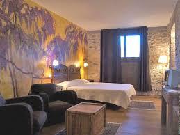 hotel chambre familiale barcelone chambres d hôtes barcelone à bigues i riells catalogne à 35 km de