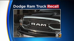Fiat Chrysler Recalling 1.4M Ram Pickup Trucks Due To Tailgate ... Ram Recalls 2700 Trucks For Fuel Tank Separation Roadshow Kid Trax Mossy Oak 3500 Dually 12v Battery Powered Rideon Hot News Ram Recall Shifter Brake Interlock Youtube Ram Recalls 65000 Trucks Due To Axle Daily Recall Dodge Pickup Clutch Interlock Switch Defect Leads To The Of Older Defective Tailgates Lead 11 Million Nz Swept Up In Worldwide Newshub Roundup More Than 2400 Rams Need Steering Fix Fiat Chrysler Recalling More 14m Pickup Fca 11m Newer Due Risk Tailgate