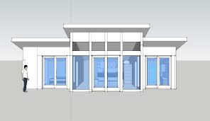 how to build a slant roof shed plans pdf download craftsjrdn