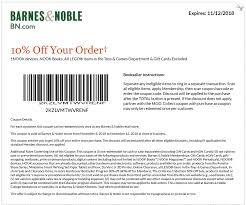Barnes & Noble Coupons 🛒 Shopping Deals & Promo Codes ... Barnes And Noble Coupons A Guide To Saving With Coupon Codes Promo Shopping Deals Code 80 Off Jan20 20 Coupon Code Bnfriends Ends Online Shoppers Money Is Booming 2019 Printable Barnes And Noble Coupon Codes Text Word Cloud Concept Up To 15 Off 2018 Youtube Darkness Reborn Soma 60 The Best Jan 20 Honey