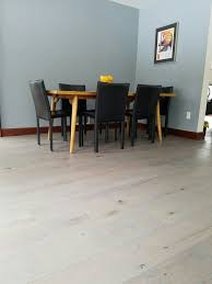 Bella Cera Laminate Wood Flooring by 38 Best Palmetto Road Hardwood Images On Pinterest Hardwood