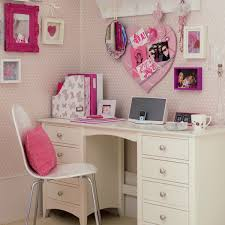 Romantic Study Desk Inspirations Maddies Room Bedroom Desk