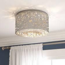 ceiling lights you ll wayfair