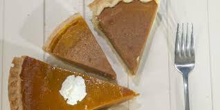 Worlds Heaviest Pumpkin Pie by Best Store Pumpkin Pie Albertsons Bashas U0027 Costco Fry U0027s Or Sprouts