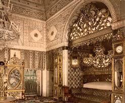 chambre bleue tunis 10 photos exceptionnelles de l architecture traditionnelle en tunisie