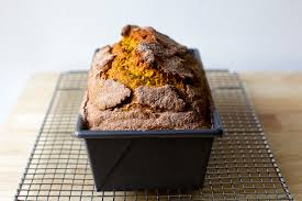 Libby Pumpkin Bread by Pumpkin Bread U2013 Smitten Kitchen