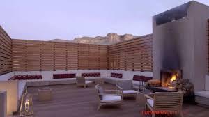 100 Luxury Hotels Utah Amangiri Resort Hotel In Canyon Point HD