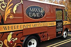 Max And David's Food Truck Rolls Out This Spring - Eater Philly The Doggy Food Trucks Real Estate Gsreal Gals Want To Own A Truck We Tell You How Cravedfw New Hartford Utica Ny Michael Ts Restaurant Smokin Chokin And Chowing With The King Chicago Foods Where To Buy A Food Truck In Wchester Lohudfood Letm Eat Brats Review Wichita By Eb Cinco De Mayo Taqueria South Tulsas Taco Desnation What Can Trucks Teach Us About Projectbased Learning John Las Best Are They Now Eater La Indian Vending For Sale Ccession Nation Street Oyster Bar Guide Find On Long Island