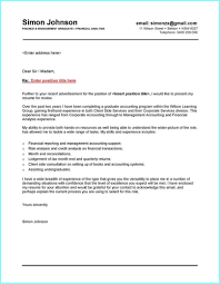 Cover Letter Sample For Resume Fresh Graduate - Cover Letter ... Cover Letter Sample For Resume Fresh Graduate Best Marketing Examples Livecareer Work Experience Email Template Amazing Job Emailing And How To With Microsoft Word Jscribes Inspirational Subject Line Superkepo Photographer Example Writing Tips Genius Enchanting As An Extra Ideas About 25 Sending