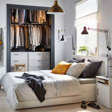 organize your bedroom ايكيا
