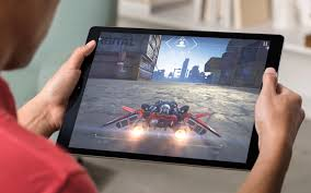 Uspto Efs Help Desk by 12 9 Inch Ipad Pro Review Why The Best Ipad Yet Won U0027t Work For