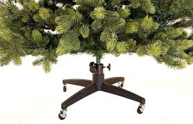 Krinner Christmas Tree Stand Xxl by Amazon Com Treekeeper Tk 10259 29 Inch Rolling Tree Stand For
