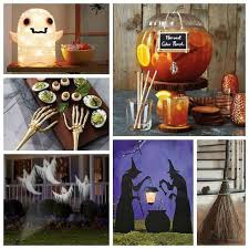 Halloween Chasing Ghost Projector by 9 Must Haves For Hosting A Spooktacular Halloween Party