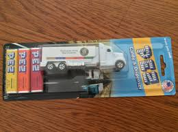 Old Dominion Freight Line Truck PEZ Dispenser And Candy   #1881854218 Our Commitment To The Environment Old Dominion Freight Line Inc Thomasville Nc Rays Truck Photos Finishes 2017 With Robust Revenue Growth Whats Up At Trucker Blog Scores Win In 3q Earnings Surges Past Wall Street The Motel Flickr Accident Lawyer Rasansky Law Firm Freightliner Cascadia Hauls Style With New Truck Center Stock Project Opposed Upper Macungie May Find A Home Lands Carrier Contract Major League Baseball
